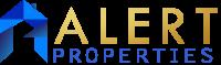 ALERT_Logo_New