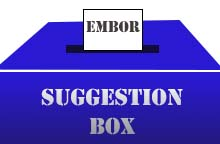 suggestion box.jpg