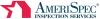 thumb_AmeriSpec_Inspection_Services